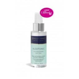 Sensum Mare ALGOTONIC bogaty tonik do twarzy o działaniu odżywczym i nawilżającym. 100 ml.