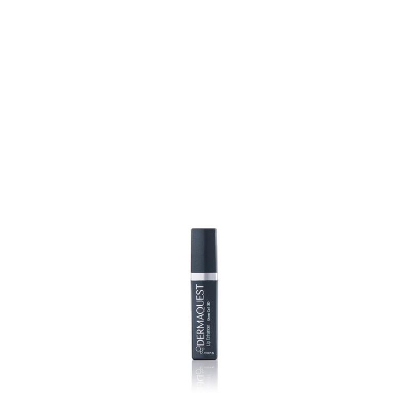 Dermaquest Stem Cell 3D Lip Enhancer. Przeciwstarzeniowe serum powiększające usta z roślinnymi komórkami macierzystymi. 5 g.