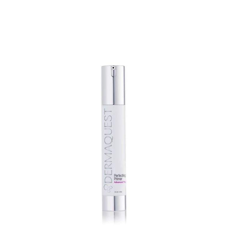 Dermaquest Perfecting Primer. Terapeutyczna i antyoksydacyjna baza pod makijaż. 30 ml.