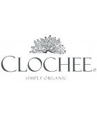 Clochee I Kosmetyki Naturalne i Ekologiczne - Sklep Kosmetykowe Love