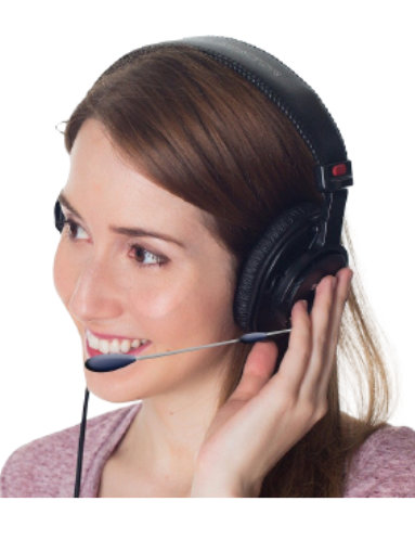 call-center-2944062_1920-removebg-preview.png