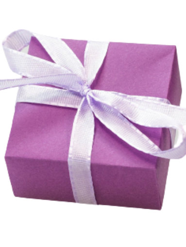 gift-548293_1920-removebg-preview.png