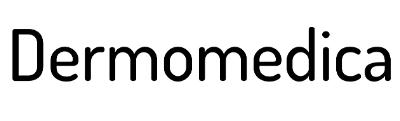 Dermomedica